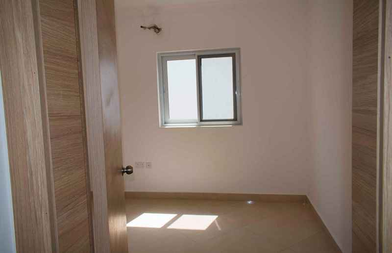 3 Bedroom Semi-Detached Townhouse for Sale in a Gated Community in Tema, Community 25